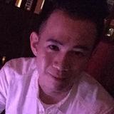 asian in Brockport, New York #3