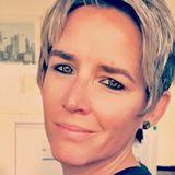 Deida from Koblenz | Woman | 46 years old | Leo