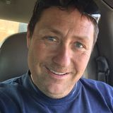 Rayray from Leduc | Man | 51 years old | Pisces