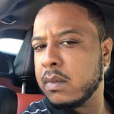 Chosenone from Norristown | Man | 33 years old | Libra