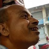 Vinodkumarsisl from Siwan | Man | 48 years old | Gemini