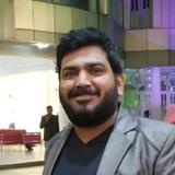 Ravigupta from Satna | Man | 36 years old | Cancer
