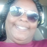 Shay from Clarksdale | Woman | 45 years old | Scorpio