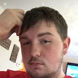 Spradlin from Germantown Hills | Man | 21 years old | Gemini