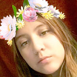 Victoriagarciavg from Smyrna | Woman | 21 years old | Gemini