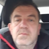 Yodecullic from Lleida | Man | 51 years old | Pisces
