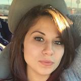 Roxy from El Campo | Woman | 32 years old | Sagittarius
