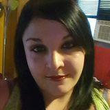 Krystle from Estevan   Woman   27 years old   Virgo