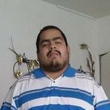Robert from Pontiac | Man | 32 years old | Leo