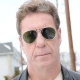 Cozmo03P from Scranton | Man | 65 years old | Aquarius