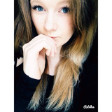 Courtzz from Arbroath | Woman | 24 years old | Aries