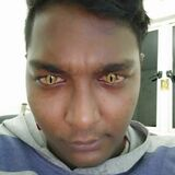 Manish from Goodlands | Man | 23 years old | Capricorn