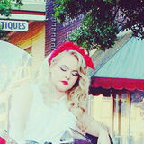 Reaofsunshine from Nacogdoches | Woman | 23 years old | Leo