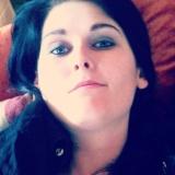 Mudkipcupcakes from Arroyo Grande | Woman | 29 years old | Leo