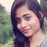 Venkatp from Vishakhapatnam | Woman | 37 years old | Taurus