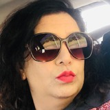 Soniarampal2I3 from Tauranga | Woman | 35 years old | Pisces