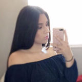 Adriana from San Clemente | Woman | 22 years old | Scorpio