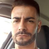 Dvm31Jp from Mairena del Aljarafe | Man | 40 years old | Virgo