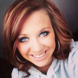 Kayla from Bloomer | Woman | 27 years old | Virgo