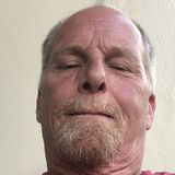 Cookie from Westerly | Man | 54 years old | Cancer