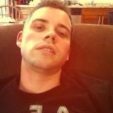 Nick from Esquimalt | Man | 35 years old | Leo