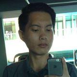 Zacharry from Kota Kinabalu | Man | 28 years old | Aquarius