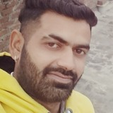 Bhuriads0U from Shimla | Man | 32 years old | Capricorn