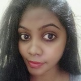 Sweety from Benares | Woman | 26 years old | Leo