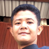 Hairul from Sungai Petani | Man | 34 years old | Taurus