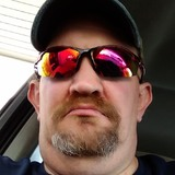 Shrek from Watseka | Man | 48 years old | Cancer