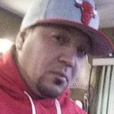 Castro from Ripon   Man   35 years old   Leo