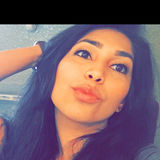 Stefeniee from Moreno Valley   Woman   25 years old   Sagittarius