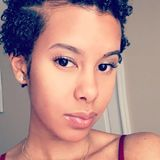 Readmyprofile from Myrtle Beach | Woman | 21 years old | Scorpio