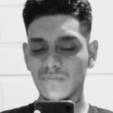Charls from Watsonville | Man | 27 years old | Taurus