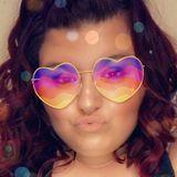 Vero from Ennis | Woman | 22 years old | Taurus