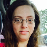 Cass from Sturtevant | Woman | 27 years old | Cancer