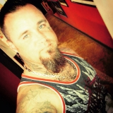 Three One Eight  from Farmerville   Man   47 years old   Gemini