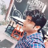 Rahul from Chandigarh   Man   29 years old   Virgo