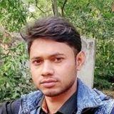 Bidhan from Puruliya   Man   31 years old   Virgo