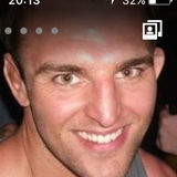 Rob from Newcastle upon Tyne | Man | 31 years old | Sagittarius