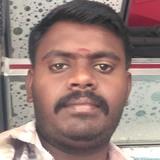 Kannangmc14M from Kumbakonam   Man   30 years old   Aquarius