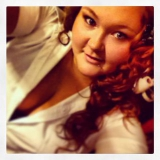 Snoogiez from Mauldin | Woman | 27 years old | Taurus