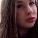 Melissa from Avignon   Woman   23 years old   Capricorn