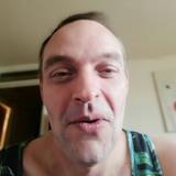 Hotjohn from Blackpool | Man | 37 years old | Gemini