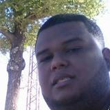 Johan from Tarragona | Man | 30 years old | Cancer
