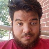Robert from Haysville | Man | 22 years old | Leo