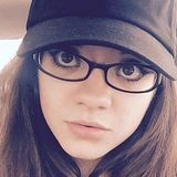 Makayla from Independence | Woman | 22 years old | Pisces