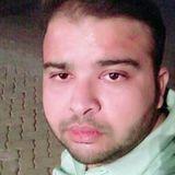 Areebkhan from Sambhal | Man | 21 years old | Scorpio