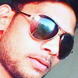 Pawansharma from Sitapur | Man | 26 years old | Capricorn