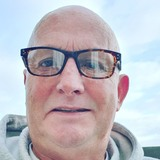 Andy from Herne Bay | Man | 53 years old | Aquarius